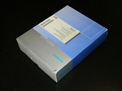 Siemens Simatic CP 5614 A2 6GK1561-4AA01 PCI Karte Neuwertig                *375