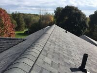 Now Hiring Roofers!