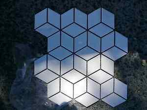 Tiles - Small tiling job 3.5sqm Nundah Brisbane North East Preview