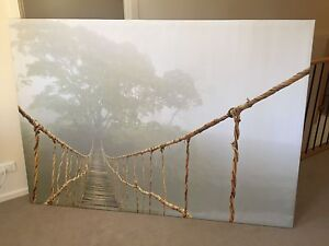 Scenic Painting Mordialloc Kingston Area Preview