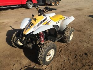 250 Polaris | Find New ATVs & Quads for Sale Near Me in