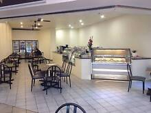 CLASSY SOPHISTICATED CAFE / COFFEE SHOP Modbury Tea Tree Gully Area Preview