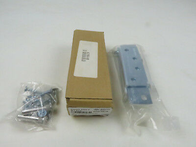 Adams Rite Assa Abloy Pivot Assembly B1923 Full Surface Reinforcing 34 To Cl