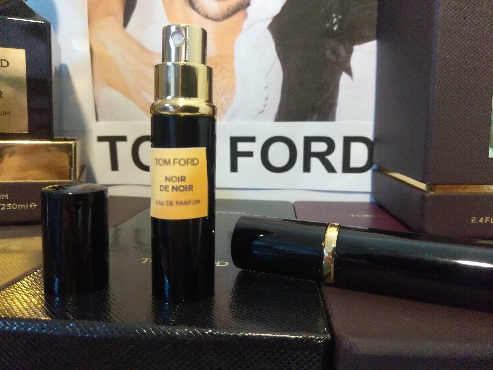 Tom Ford Echt Champaca Absolute Private Blend 50ml 50ml 30ml Spray Parfüm 5ml - .16 oz
