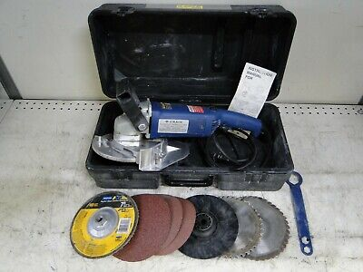 Crain Floor Covering Tools 820 Undercut Jamb Saw Wcaseblades