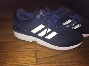 Adidas Sneakers for Sale - Size 9.5