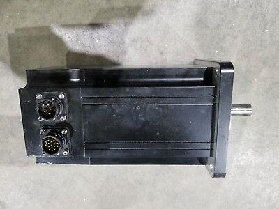 Parker Servo Motor Mts Systems Automation Mpm1141atg6g1n