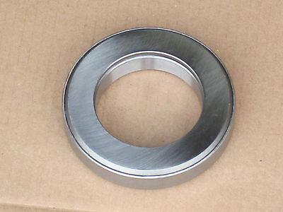 Clutch Release Bearing For Massey Ferguson Mf Industrial 35 40 40b 40e 50 50e