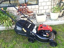 LAWN MOWER USED PARTS FOR SALE Drewvale Brisbane South West Preview
