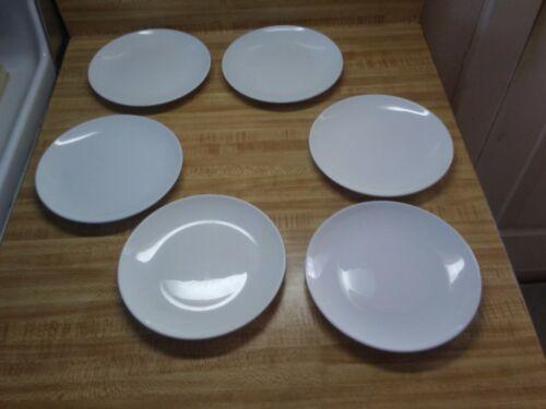 Centura plates