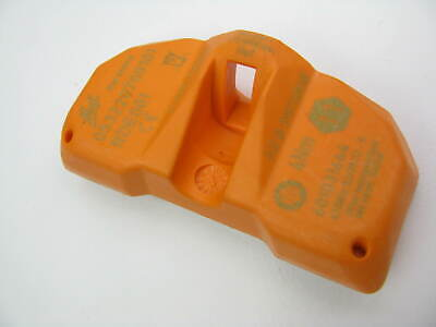 NEW - OUT OF BOX 053220700101 TPMS Tire Pressure Monitor Sensor