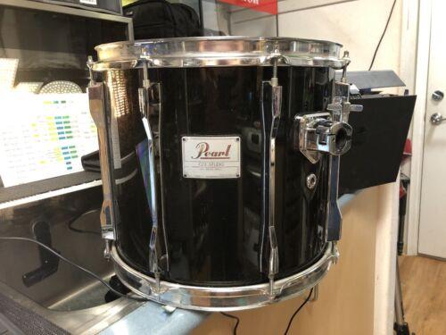 Pearl CXZ Studio Birch 14 Tom Rare Vintage Drum - $200.00