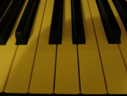 PIanist/Accompanist/Piano Teacher Coogee Eastern Suburbs Preview