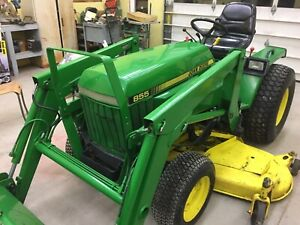 John Deere Kijiji In Ontario Buy Sell Amp Save With