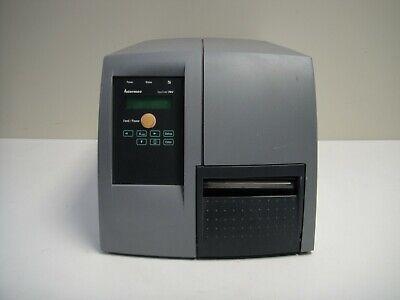 Intermec Pm4i Easycoder Pmi Direct Thermal Label Printer