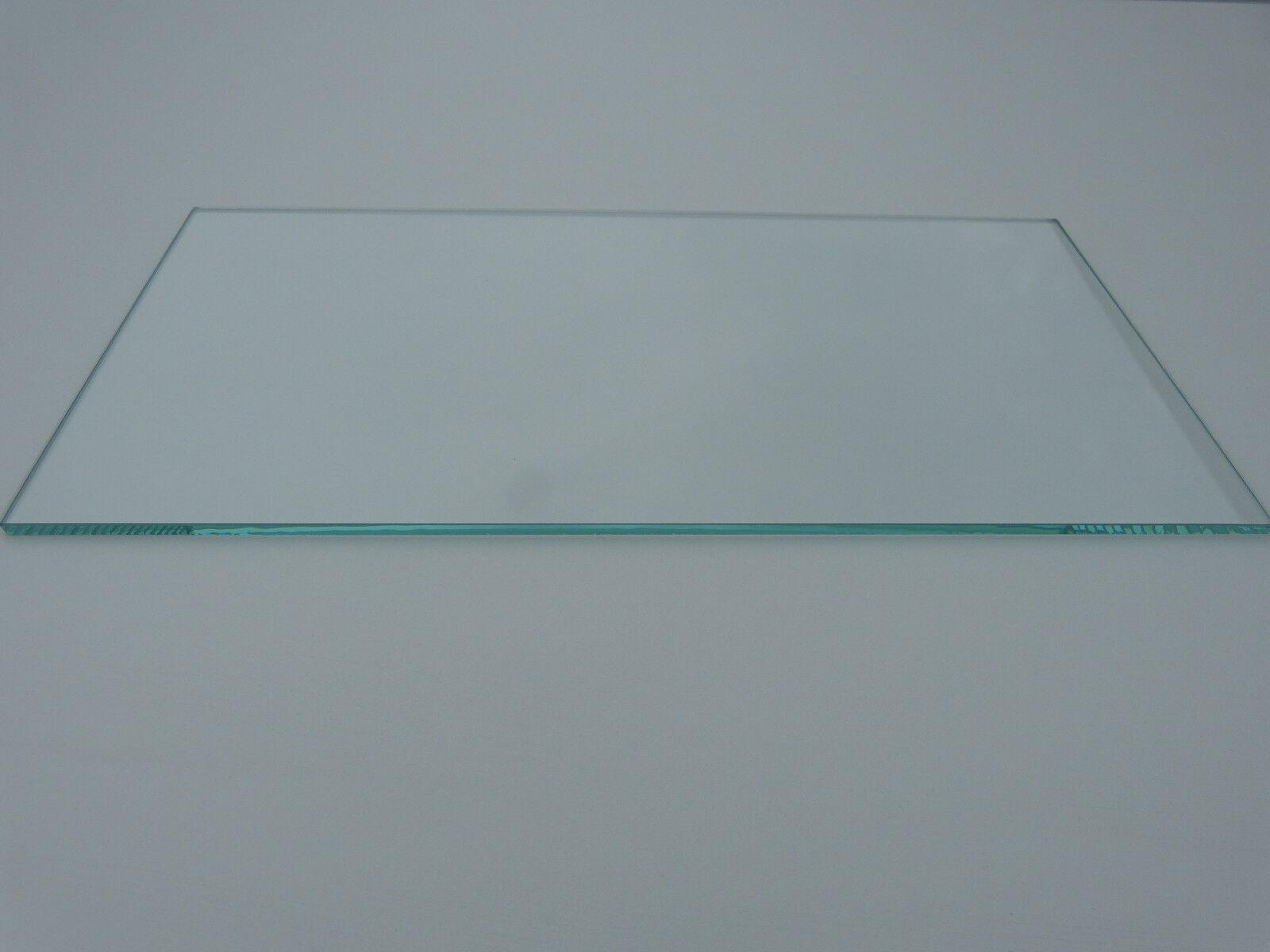 Aeg Kühlschrank Glasplatte : Kühlschrank einlegeboden cm cm klarglas
