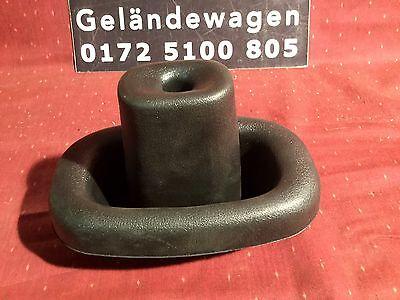 Mercedes G Modell Schaltmanschette Schaltsack Schaltgetriebe 460 G-Klasse GE GD