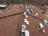 ((Roofing repairs ))  And more 1 (709) 325-2511