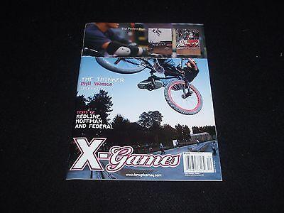 DECEMBER 1988 MAGAZINE VOLUME 13 12 VINTAGE ORIGINAL BMX ACTION NO