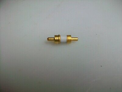 Microwave Detector Diode D4075a Nsn 5961-00-847-2826