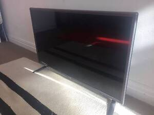 """LG 32"""" (80cm) HD LED LCD TV Woollahra Eastern Suburbs Preview"""