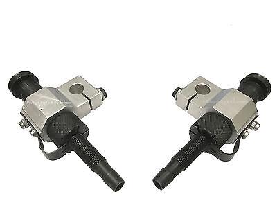 Forwarding Sucker Assembly For Mabeg Set Of 2 Offset Printing Equipment