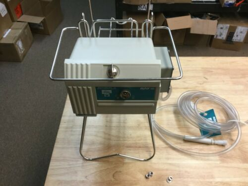 Ecolab / Kay Chemical SmartDrain II System, 92211900, 9221-1900