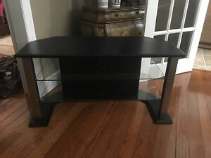 55 inch tv stand - can Deliver
