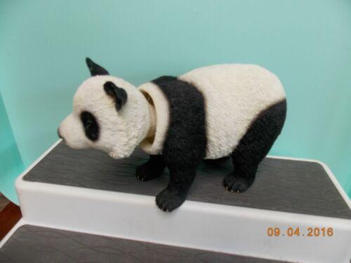 Bobblehead Panda-Westland Giftware