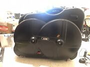 Bike Bag For road bike  Norwood Norwood Area Preview