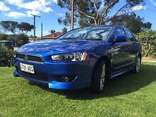 2010 VRX Lancer South Plympton Marion Area Preview