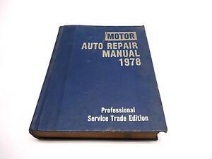 auto repair ebay rh ebay com Auto Repair Manuals Online ebay auto repair manuals 2005 smart car