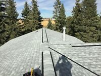 D.M.C. Roofing/ siding/ soffit and fascia