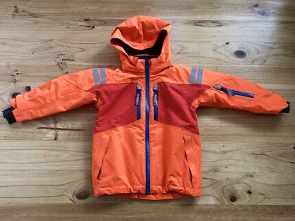 H&M boy jacket