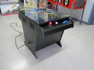 Arcade Table Top with 60 Games Preston Darebin Area Preview