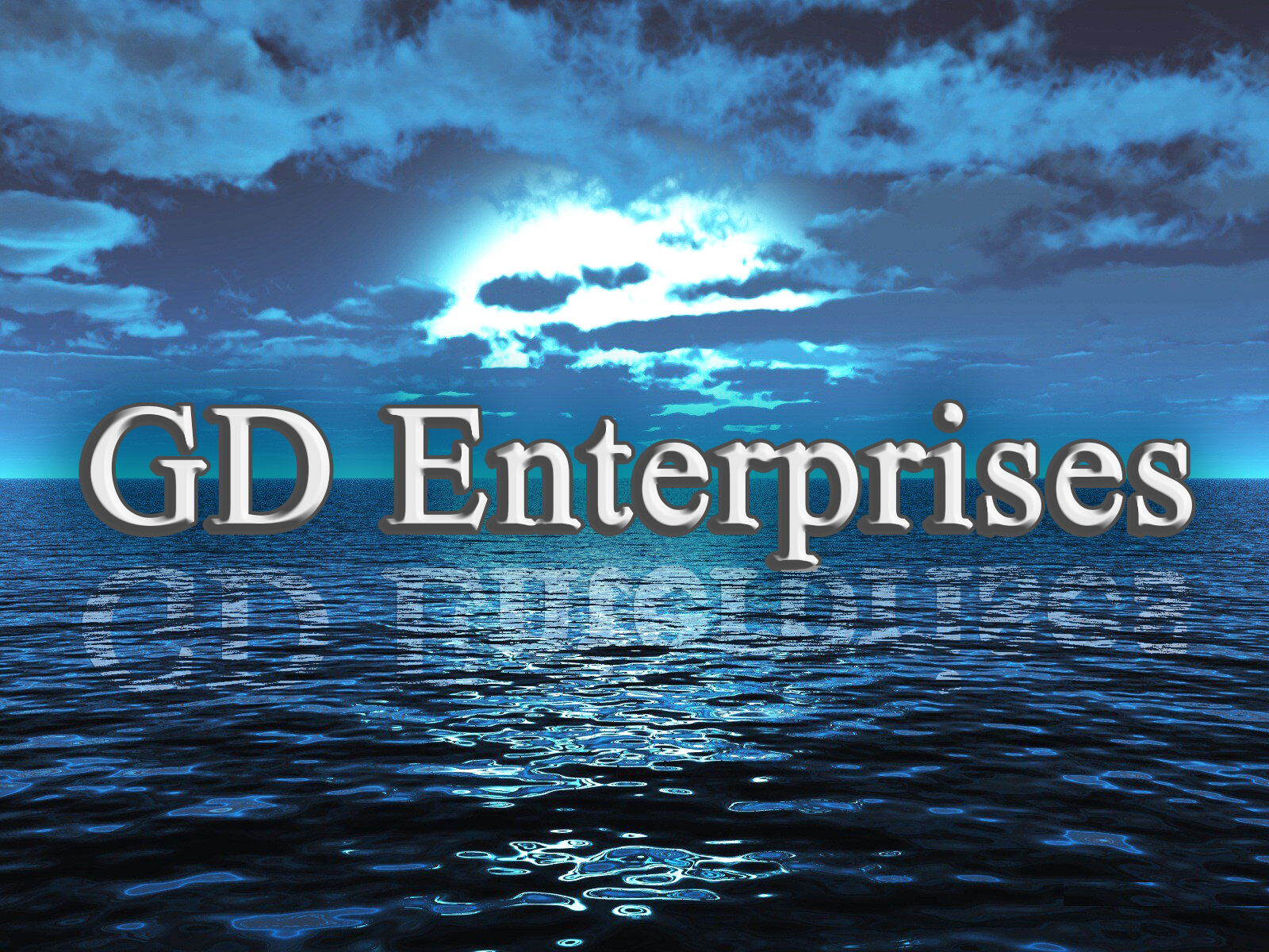 GD Enterprises