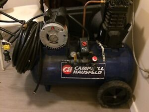 Used Air Compressor | Kijiji in Edmonton  - Buy, Sell & Save