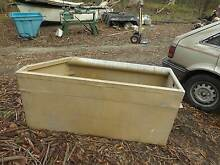 tank for fishing net or whatever Redland Bay Redland Area Preview