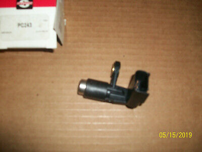 Standard PC243 Crankshaft Position Sensor Made in the USA