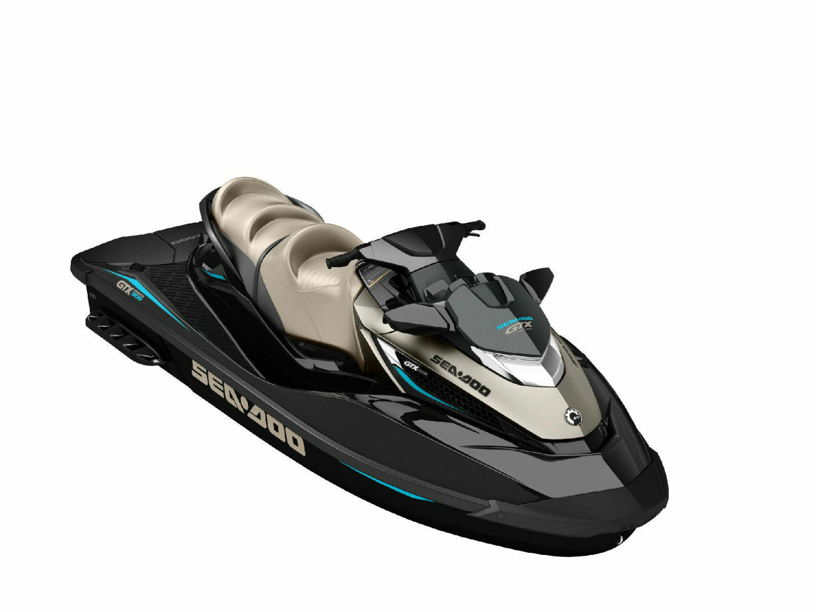Boats Watercraft For Sale Ebay