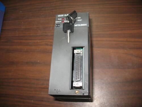 Mitsubishi A1SCPU Processor Unit