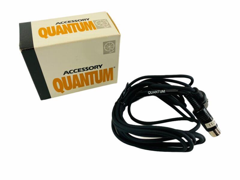 Quantum Instruments Accessories QT-49 10