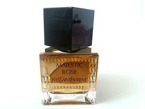 YSL majestic rose eau de parfum 80ml - sopot, Polska - YSL majestic rose eau de parfum 80ml - sopot, Polska