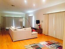 Dubbo Room for Rent in Massive Share House Dubbo 2830 Dubbo Area Preview