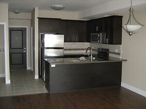 Condo in Chilliwack for sale