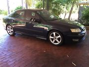 93 Vector Saab 2004 offers over $2300 Casuarina Kwinana Area Preview