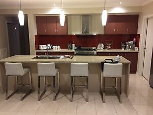 Complete Kitchen for sale Burnside Melton Area Preview