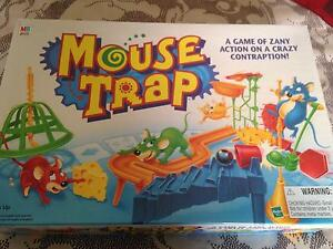 Mouse trap Bull Creek Melville Area Preview