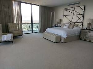 Ulysses Total Cleaning Carpet and Pest Gold Coast City Preview