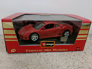 Ferrari Replica | Gumtree Australia Free Local Classifieds